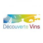 Le blog est mort... vive le blog ! Nouveau logo du site Découverte Vins