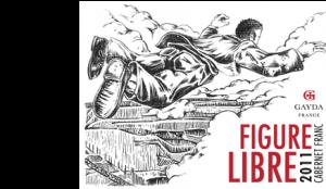 Figure Libre Cabernet Franc 2011 du Domaine Gayda