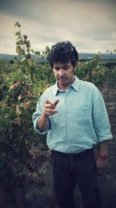 Alessandro Dettori vin de Sardaigne