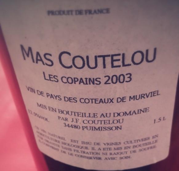 coutelou_copains_2