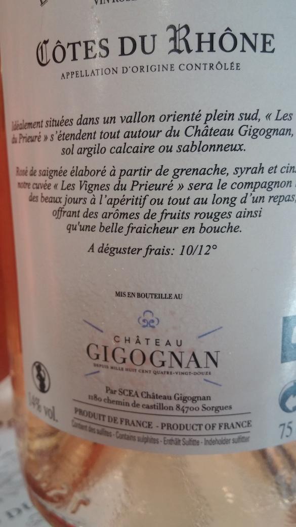 etiquette_gigognan_thermique